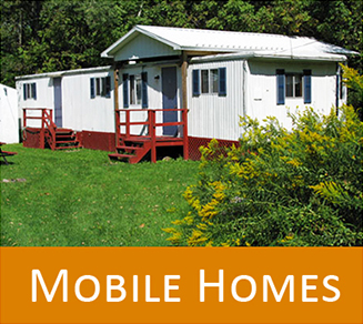 Cabin Or Mobile Rentals Available We Truly Have Something For Everyone Seeking Scenery And Serenity On Their Pocono Camping Vacation